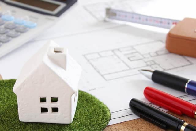 標準仕様で家は購入できない!注文住宅の費用で絶対に知るべき注意点