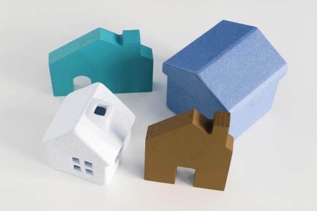 坪単価でハウスメーカーを選ぶと危険な理由とは?