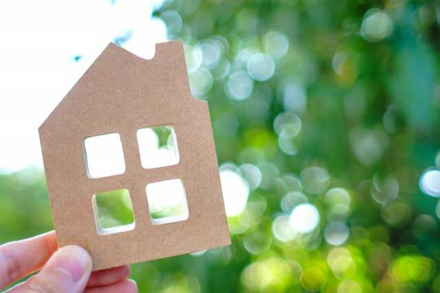 理想の家が建てれなくなる?土地購入前に知っておくべきルールとは?
