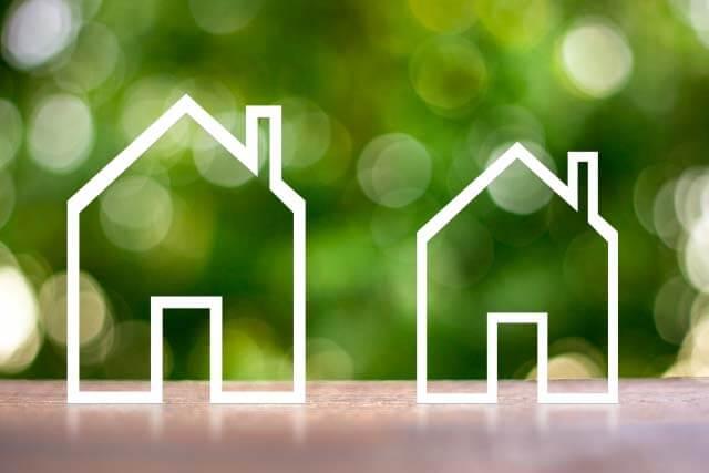 建設条件付きの土地を購入するメリットとデメリットとは?