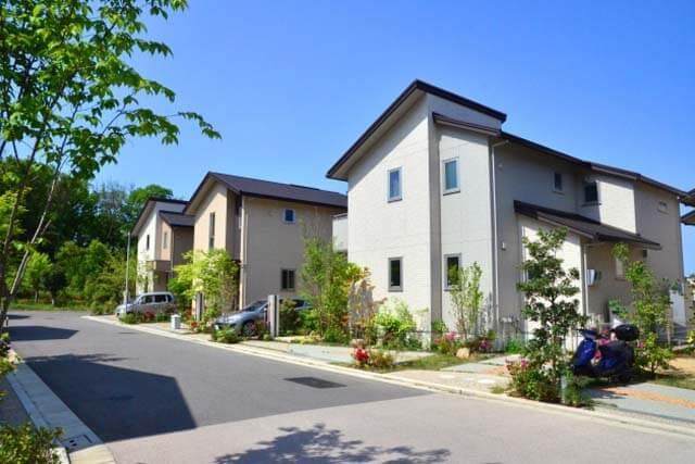 注文住宅と建売住宅どっちが良いの?家を買う前に知っておくべきその違い