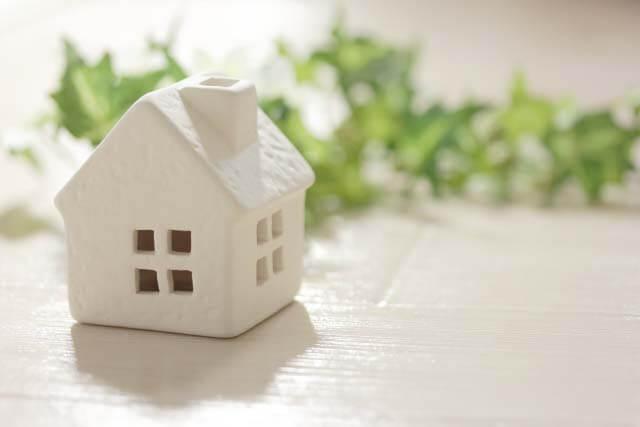 注文住宅の購入の流れは?体験談で学ぶ支払いタイミングと諸費用の金額