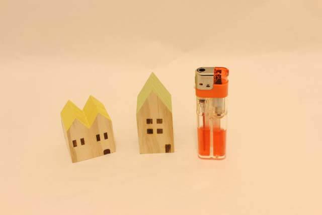 火災保険で家が安くなる?家を安く購入するためにまずやるべきこととは?