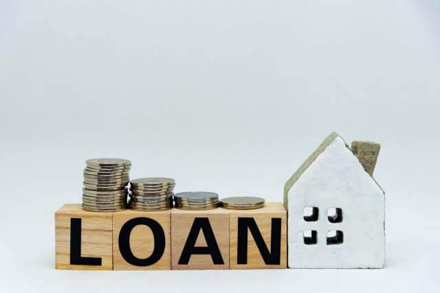 住宅ローンの低金利は実は危険?破産したくないなら知るべき金利の話