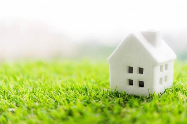 土地の購入でトラブルを避けるため注意するべきこととは?