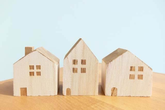 土地購入前に知って良かった!安く土地を買いたい人が知るべき5つの注意点