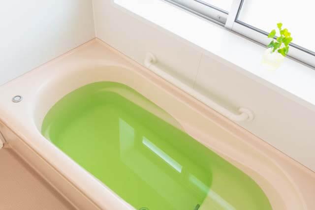 家を購入するときのお風呂選びの注意点。本当に快適なお風呂とは?