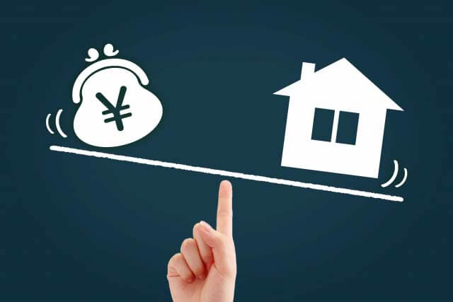 家の設計で見積もりが予算オーバーに!そうならない為に知っておくべきこととは?