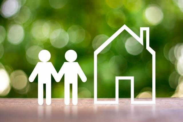 新築の引っ越しの注意点!まず最初にやるべき3つのこととは?