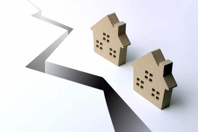 新築の地震対策で絶対に知っておきたい注意点とは?