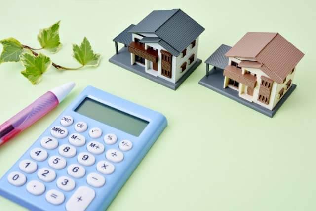 手取りの月収20万円、貯金なしで注文住宅は買えるのか?