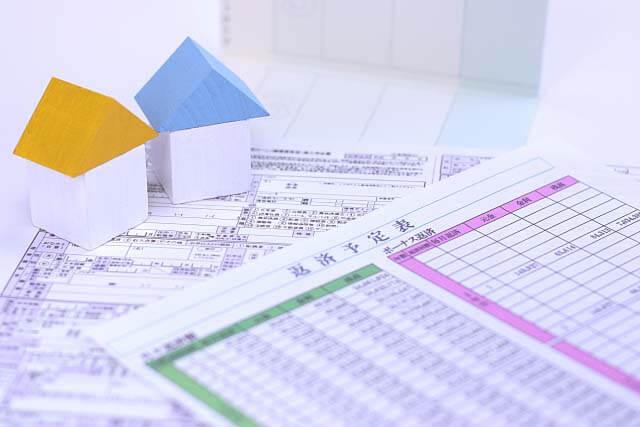 繰り上げ返済を考える!賢く住宅ローンを返済する方法とは?
